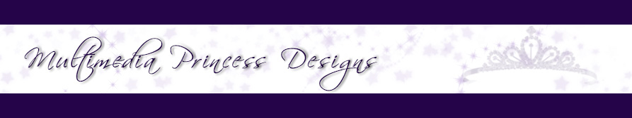 Multimedia Princess Designs | photography, web design, Whitby, Durham Region, boudoir photography, SEO, product photography, stock photos, marketing services